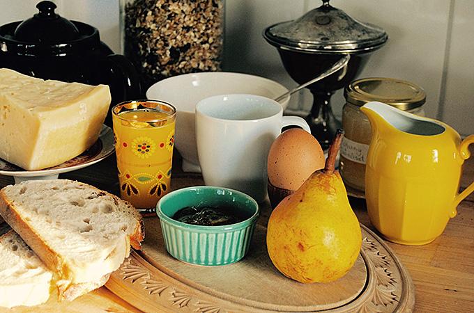 Bed&breakfast_liten_startsida